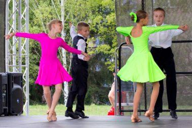 faber-dance-school