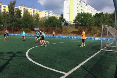 minifutbal2