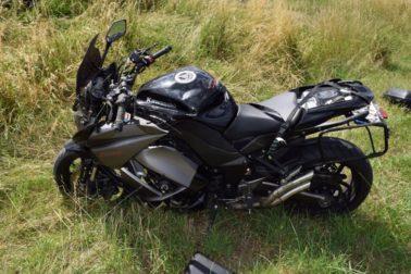 motorka2
