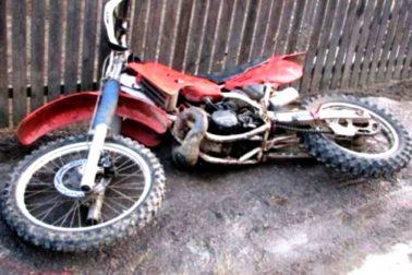motorka3