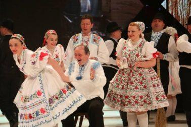 slovensky-kulturno-osvetovy-spolok-detvan