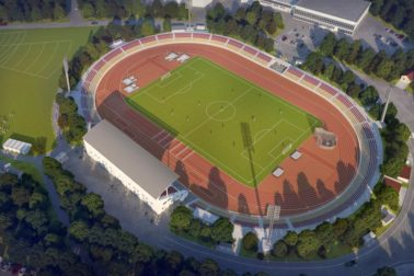 stadion-snp-stiavnicky-novy-vizualizacia-2