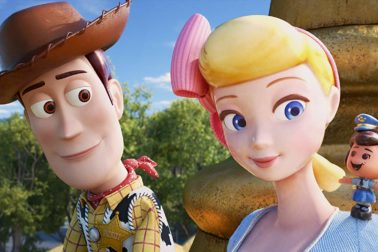 toy-story-4-01