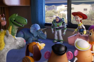 toy-story-4-08