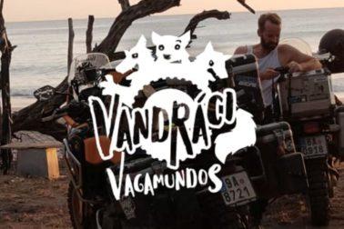 vandraci vagamundos1