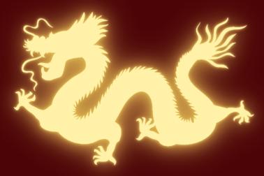 znamenie draka.jpg