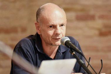 Giovannimaria Perrucci