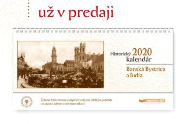 Kalendár-BB-2020