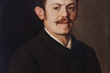 dominik-skutecky-autoportret