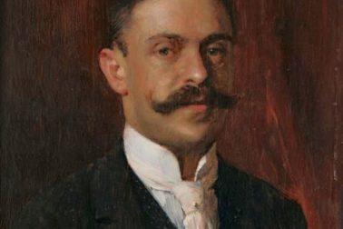 dominik-skutecky-autoportret1