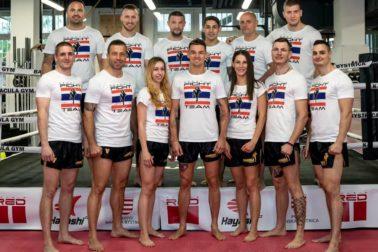 dracula team