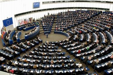 europsky parlament2