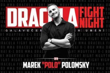 polomsky