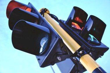 semafor4
