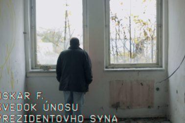skutok-sa-stal-03