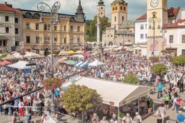 slovensky den kroja2
