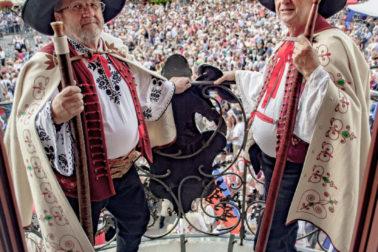 slovensky den kroja4