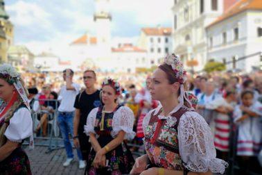 slovensky den kroja5
