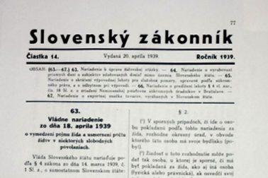 slovensky-zakonnik