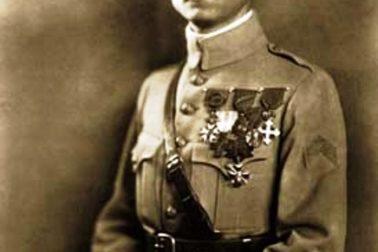 m.r. stefanik