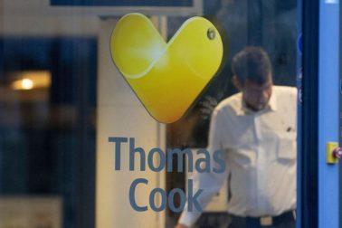 thomas cook2