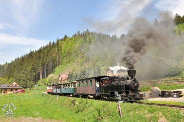 vlaky1