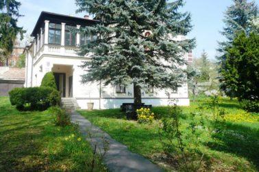 zahrada-dominika-skuteckeho
