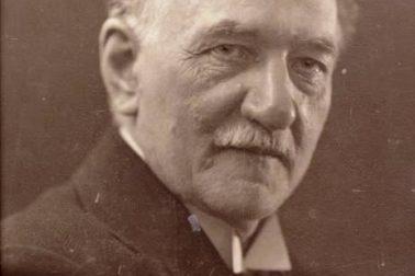 Josef_Bohuslav_Foerster