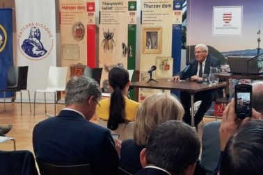 Konferencia-K.-Kuzmany-Pavol-Martuliak