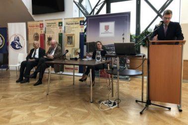 Konferencia-K.-Kuzmany-Rastislav-Molda