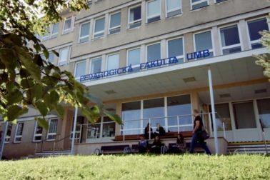 Pedagogicka_fakulta1