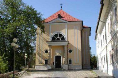 evanjelicky-kostol-bb