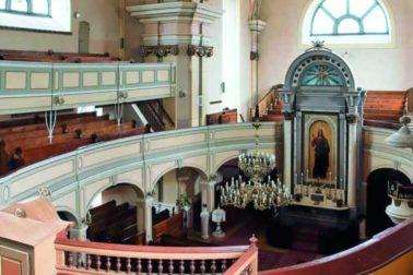 evanjelicky-kostol-bb1
