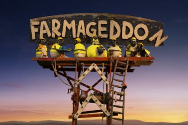 ovecka-shaun-farmageddon-06