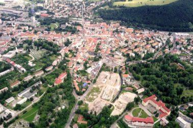 slovenka2