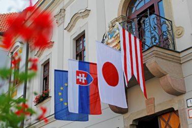 slovensko-japonske-priatelstvo
