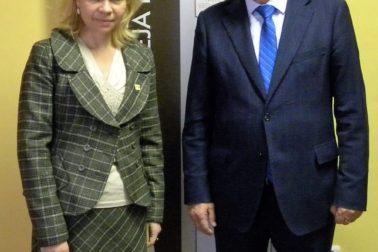 stanislav vallo3