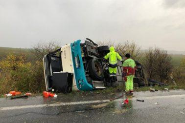 nehoda2