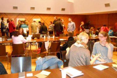 participativny-rozpocet3