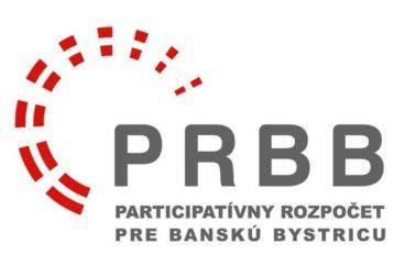participativny-rozpocet4