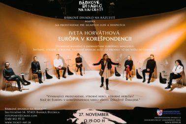 pozvanka Europa 27.11.