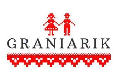 graniarik3