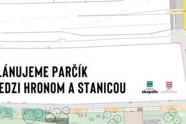 parcik-plan