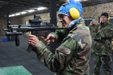 strielanie bellan 1