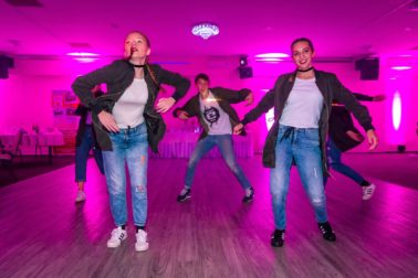 tancom-proti-rasizmu