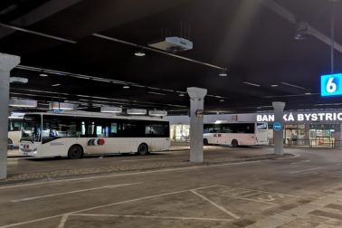autobus2