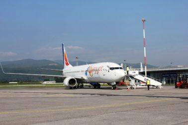 letisko5