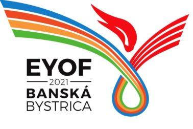 logo-eyof-2021