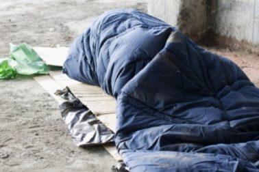 mrtvy-bezdomovec1