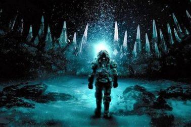 pod-vodou-03